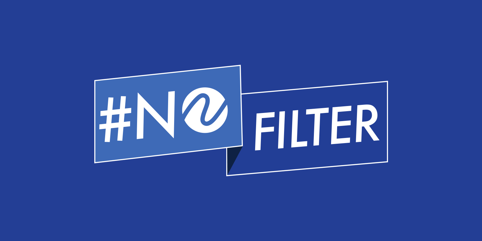 Image result for podcast no filter