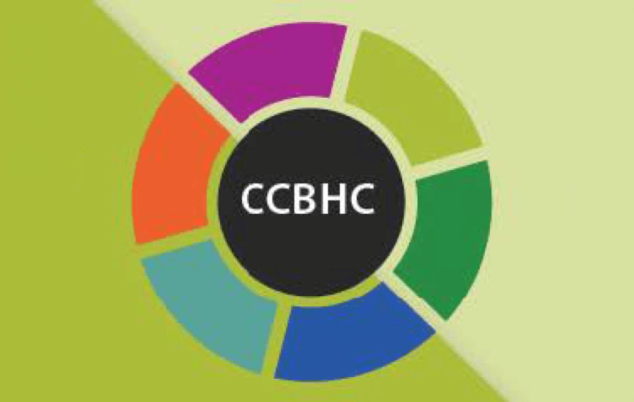 CCBHC